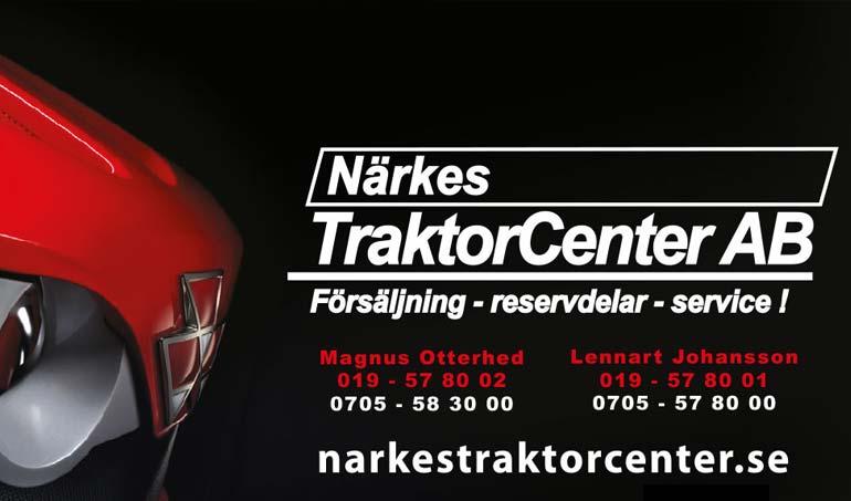 Annonsproduktion DCD REKLAMBYRÅ