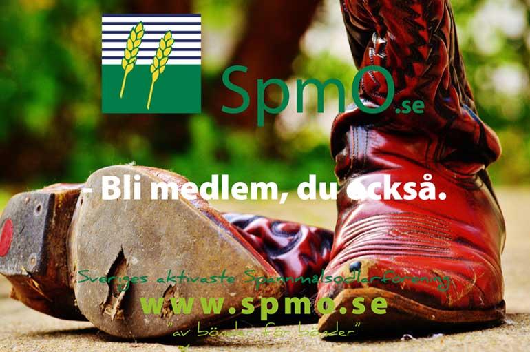 SpmO Event Ystad 2016